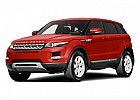 Land Rover Range Rover Evogue 5d 2011 - н.в