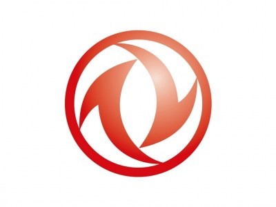 DongFeng